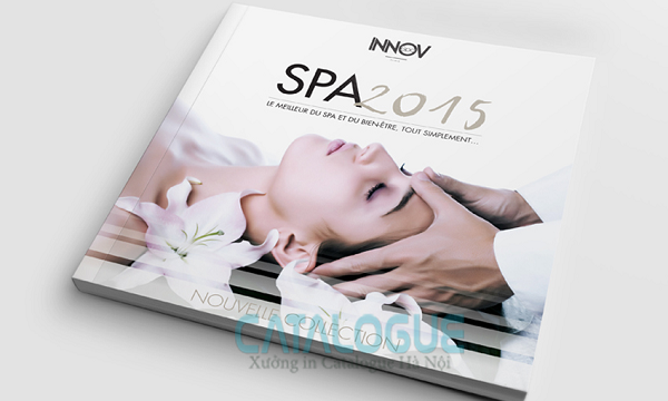 in catalogue spa (11)