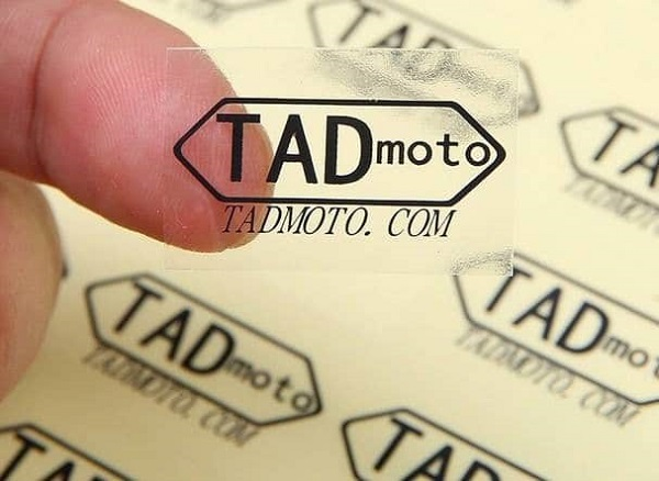 in decal trong (10)